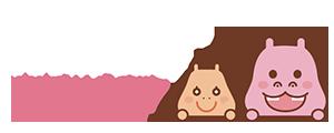 0歳から3歳までのお子さまへ 岡山市南区の小児歯科「はなふさこどもデンタルクリニック」