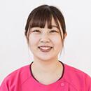 松田 亜希子